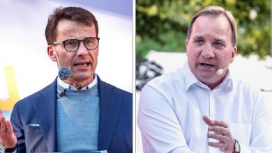 Photo of أتفاق الأحزاب المفاوضة بخصوص اللغة كشرط للجنسية السويدية والأسفي