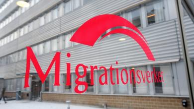 Photo of هل تستطيع السفر بعد تسليم الجواز في طلبك للجنسية السويدية ؟