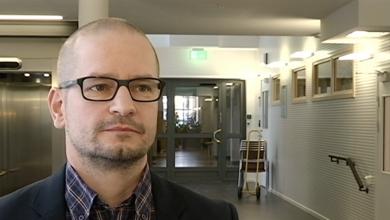 Photo of المدينة السويدية التي يحصل فيها الممرض/الممرضة على ٥٠ الف كرون شهريا