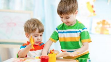 Photo of السويد أحسن البلدان لعيش الأطفال في تصنيف عالمي جديد