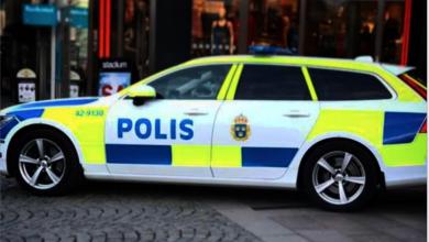 Photo of الشرطة السويدية تعثر على طفل تم سرقته من مستشفى هودينكة