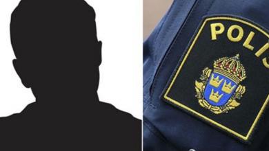 Photo of التحقيق مع قائد شرطة قام بأغتصاب شرطية تعمل معه