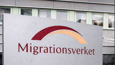 "Photo of محكمة الهجرة السويدية تعطي حق أللجوء لعائلة ""كويتية"" من فئة البدون"