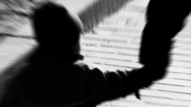 Photo of محكمة الأستئناف تعطي تخفيضات لرجل أغتصب وتحرش جنسيا بأطفال