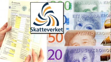 Photo of قائمة بالأستقطاعات الضريبية الهامة قبل أرسال الإقرار الضريبي السنوي