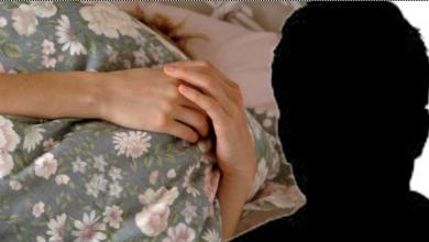 Photo of الشرطة السويدية تحتجز شخص أتفق مع زوجته على قتلها