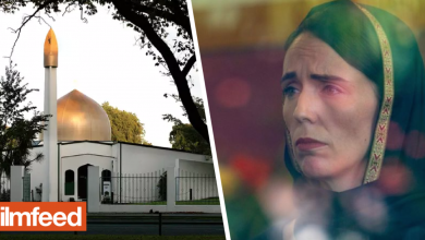 Photo of رئيسة الوزراء النيوزلندية تعد بدفع تكاليف دفن الضحايا وتعويض عوائل المتضررين