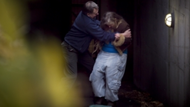 Photo of الحكم على أمرأة كذبت بخصوص تعرضها لأغتصاب جماعي