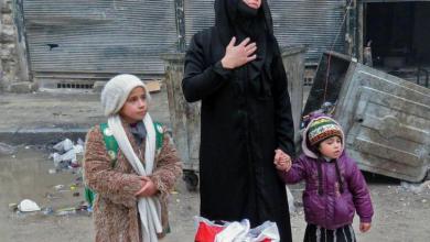 Photo of المجلس النرويجي للأجئين يتحدث عن مطالب تعويض ممتلكات شخصية من النظام