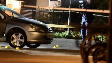 Photo of مقتل شابين في حادث إطلاق نار في مدينة هلسينكبوري