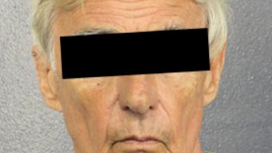 Photo of الحكم بالطرد لسويدي معروف بعد جريمة تحرش جنسي وإيذاء في أمريكا