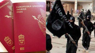 Photo of دائرة الهجرة ترفض طلب لاجئ سوري قدم على الجنسية لإسباب أمنية
