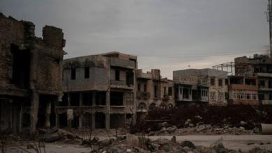 Photo of الحكم بالسجن  على سويدية بتهمة التعاون مع داعش في العراق