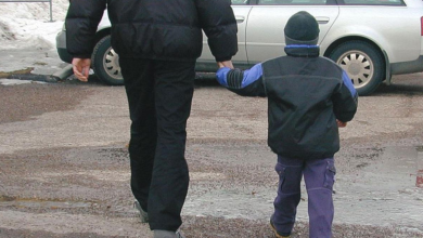 Photo of أستشر محامي مجاني في حالة سحب السوسيال للأطفال