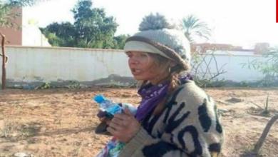 Photo of تعرض فتاة سويدية للتشرد بعد قصة حب مع شاب مغربي في منطقة شيشاوة