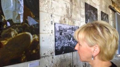 Photo of وزيرة الخارجية السويدية تعلق على الإبادة الجماعية بحق المسلمين في سيربينيكا