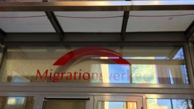 Photo of شخص يخسر حق الجنسية السويدية بعد ذكره قصة غير حقيقية لدائرة الهجرة