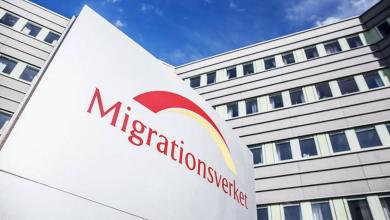 Photo of كيفية الحصول على إقامة للعمل عن طريق فتح شركة في السويد