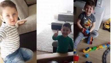 Photo of الشؤون الأجتماعية تبقي على سحب طفل بلغاري ذات أصول عربية