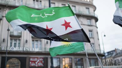 Photo of تعرف على تقيم الهجرة السويدية الجديد والمناطق الأمنة في سوريا