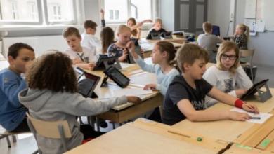 """Photo of إختفاء طلبة الى خارج السويد وحالات """"أضطهاد بداعي الشرف"""""""