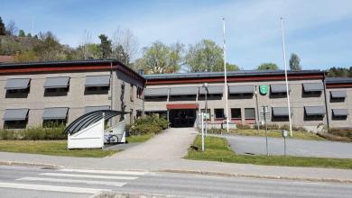 Photo of بلدية سويدية تغلق مدارسها وروضاتها بعد تهديد بأطلاق النار على الأطفال