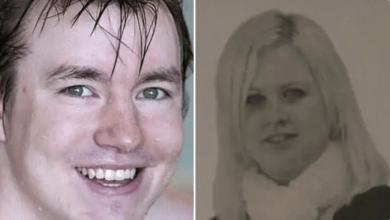 Photo of سويدي يطالب بتخفيف العقوبة بعد قتله شريكته بسبب الخيانة