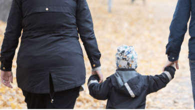 Photo of مقترح جديد لتسهيل تواصل الاطفال المسحوبين من السوسيال معا عوائلهم الاصلية
