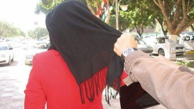 Photo of مجلس بلدية سويدي يصوت لحظر الحجاب في المدارس