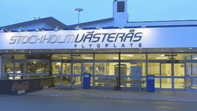 Photo of أغلاق مطار فستروس بشكل نهائي بعد أتفاق أحزاب في البلدية