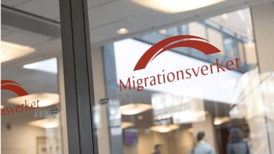 "Photo of الهجرة السويدية للواقع السويدي""الفايروس لن يغير من تقيماتنا الحالية"""