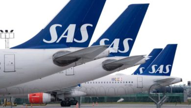 Photo of 5000 موظف لدى شركة SAS اخطرو بانهاء خدماتهم