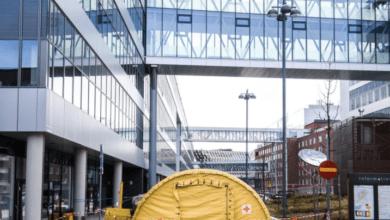 Photo of مقال الرأي: هل ستنجح أستراتيجية مناعة القطيع في السويد؟