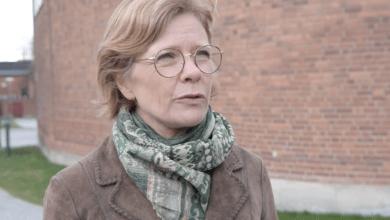 Photo of كورنا ممكن أن تخلق نقص في المياة في السويد