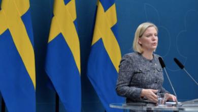 Photo of الحكومة السويدية تضع دعم مباشر لأصحاب الشركات المتضررة بسبب الكورونا