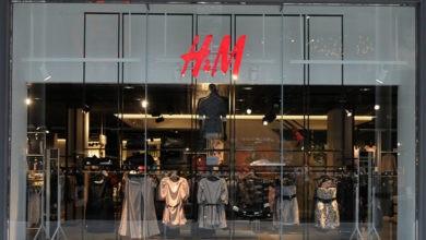 Photo of H&M سوف توفر مليون قناع واقي لنظام الرعاية السويدي