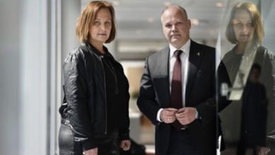Photo of بعد فرض قانون الأقامات المؤقتة, الحكومة السويدية تبدأ تحقيق بترحيل الأجانب في حال الجريمة