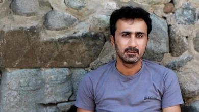 Photo of العثور على جثة الصحفي الباكستاني المفقود ساجد حسين شمال أبسالا