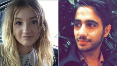 Photo of محاكمة شاب عراقي كردي الأصل بقضية قتل هزت الرأي العام في السويد