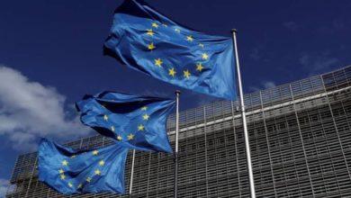 Photo of الاتحاد الاوربي قوانين جديدة للجوء في الطريق