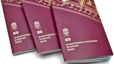 Photo of الهجرة تجاوب على معظم الاسئلة بخصوص الجنسية