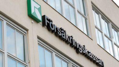 Photo of Forsakringskassan يعيد دراست قراراته بعد كمية رفض نقدية المرض