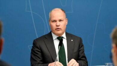Photo of يجب أن يُجبر أي شخص يتقدم للحصول على الجنسية في السويد الى امتحان اللغة والمجتمع
