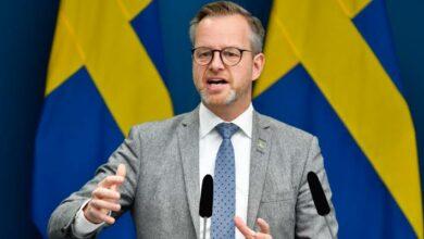 Photo of بعد انتشار سلالة كورونا الجديدة .. حظر دخول النرويج يدخل حيز التنفيذ ابتداء من يوم الاثنين