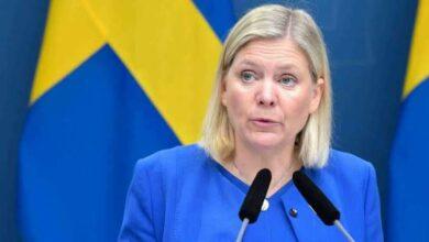 Photo of ابتداء من 2021 الحكومة السويدية ستدفع لأصحاب العمل الذين يوظفون الشباب جزء كبير من الراتب