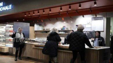 Photo of الشركات السويدية الصغيرة تسرح موظفيها .. بعد تأخر الدعم الحكومي الأزمة كورونا