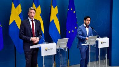 Photo of الحكومة السويدية : زيادة جديدة في مساعدة السكن بنسبة 25 % للعوائل التي لديها أطفال