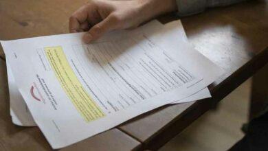 Photo of الحكومة السويدية تقدم قانون يمنح الشباب الإقامة الدائمة بعد التعليم الثانوي