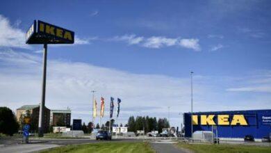 Photo of شركة إيكيا السويدية تبدء بيع وشراء الأثاث المستعمل في جميع متاجرها بالمدن السويدية