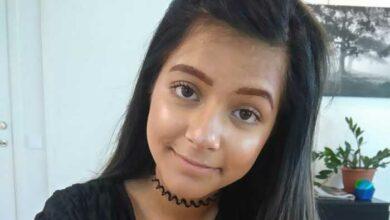 Photo of كانت ياسمين بيرجستروم تبلغ من العمر 13 عامًا عندما انتحرت في منزل يسمى SiS. تم حبسها وعزلها رغماً عنها.